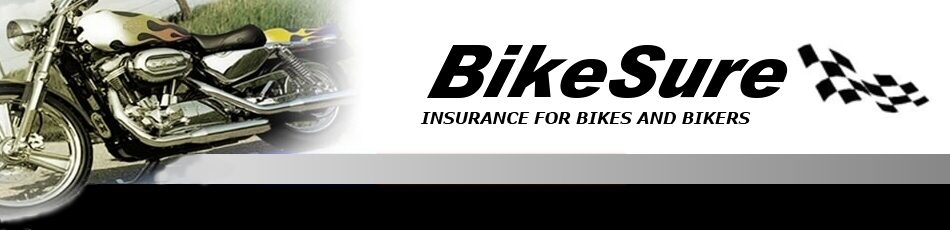 bmw motorcycle insurance | get a quote | south africa